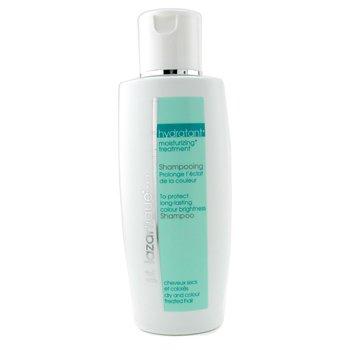 J. F. LazartigueHydratant Moisturizing Tratamiento Shampoo ( Dry and Colour Treated Hair ) 200ml/6.8oz