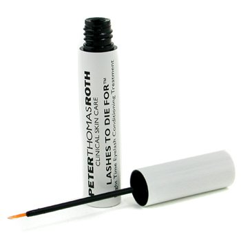 Peter Thomas RothLashes To Die For Night Time Eyelash Conditioning Tratamiento 5.9ml/0.2oz
