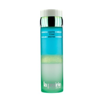 La PrairieAdvanced Marine Biology Tonic 150ml/5oz