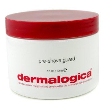 Dermalogica-Pre-Shave Guard