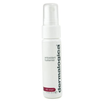 Dermalogica Age Smart Antioxidant Hydramist (Travel Size)  30ml/1oz