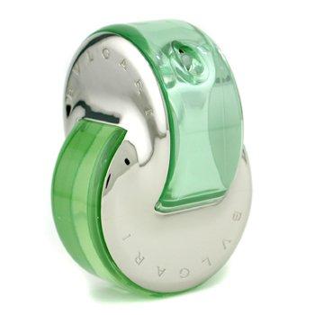 Bvlgari-Omnia Green Jade Eau De Toilette Spray
