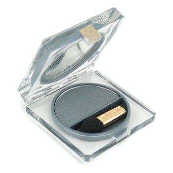 Estee Lauder-Pure Color Eye Shadow - 75 Sea Breeze ( New Packaging )