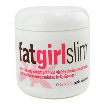 Bliss-Fat Girl Slim Skin Firming Creamgel