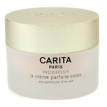 Carita-Progressif Perfect Cream For Body