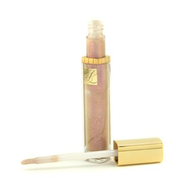 Estee Lauder-Pure Color UltraLight Gloss - #10 Freshwater Pearl