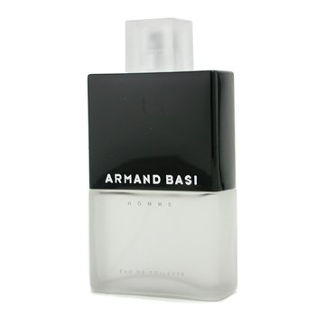 Homme Eau De Toilette Spray Armand Basi Homme Eau De Toilette Spray 125ml/4.16oz