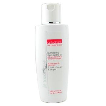 J. F. LazartigueStymulactine 21 Shampoo 200ml/6.8oz