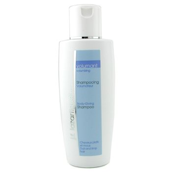 J. F. LazartigueBody-Giving Shampoo 200ml/6.8oz