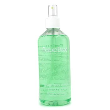 Natura Bisse-Stabilizing Toner ( Combination to Oily Skin ) ( Salon Size )