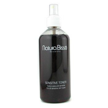 Natura Bisse-Sensitive Toner ( Salon Size )