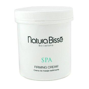 Natura Bisse-SPA Firming Cream ( Salon Size )