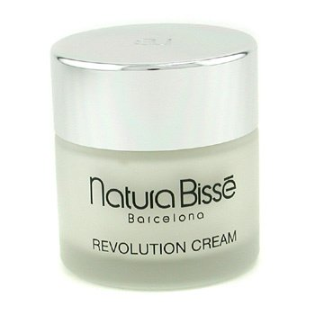 Natura Bisse-Exclusive Revolution Cream ( For Dry Skin )