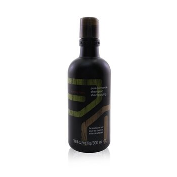 AvedaMen Pure-Formance Champ� 300ml/10oz