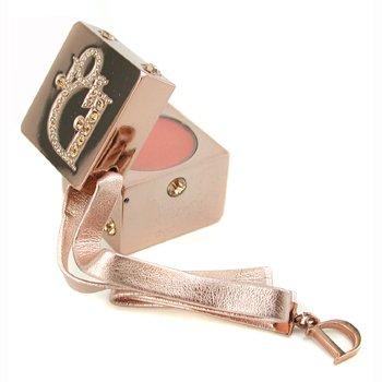 Christian Dior-Dior Summer Play Lip Gloss ( Limited Edition ) - # 263 Pink Essentials