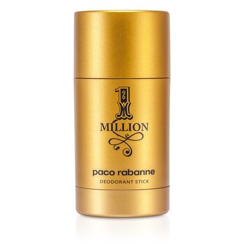Paco RabanneOne Million Deodorant Stick 75ml/2.2oz