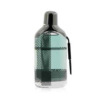 Burberry The Beat For Men EDT Spray 100ml/3.3oz