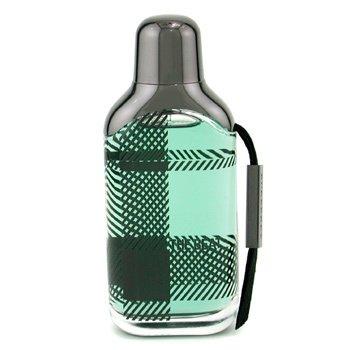 Burberry The Beat For Men EDT Spray 50ml/1.7oz
