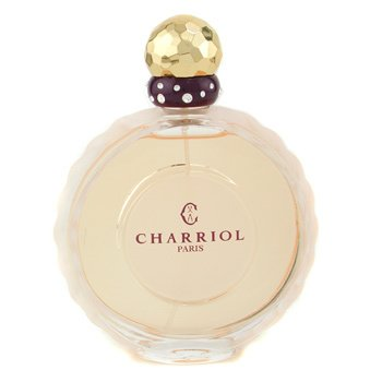 Charriol-Eau De Toilette Spray