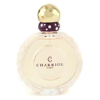 Charriol-Eau De Toilette Spray
