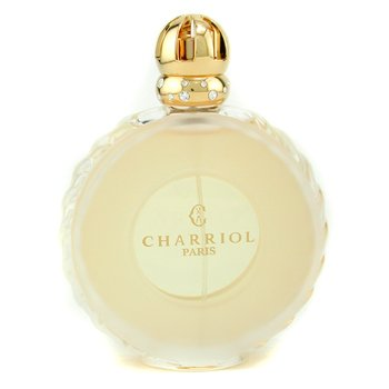 Charriol Eau De Parfum Spray  100ml/3.4oz