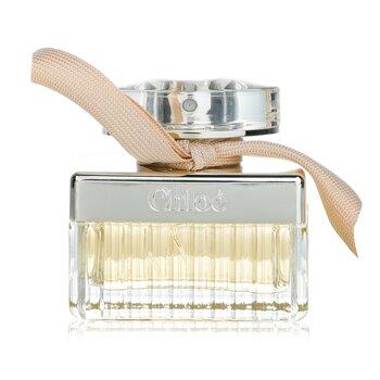 Chloe Eau De Parfum Vaporizador  30ml/1oz