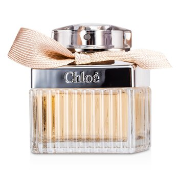 ChloeEau De Parfum Spray 50ml/1.7oz