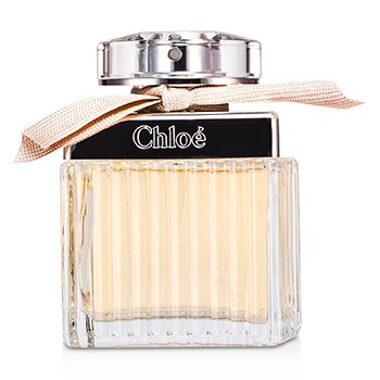 ChloeEau De Parfum Spray 75ml/2.5oz