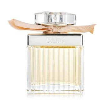 Chloe Eau De Parfum Spray  75ml/2.5oz