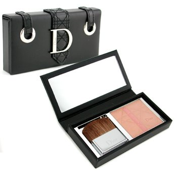 Christian Dior-Dior Holiday Collection Makeup Palette For The Face