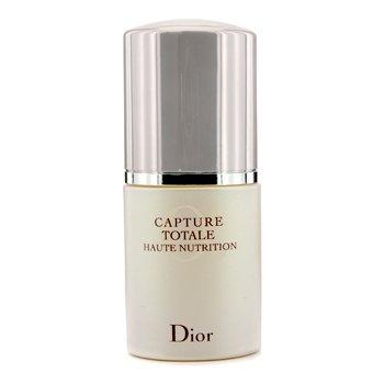 Christian Dior-Capture Totale Multi-Perfection Nurturing Oil-Treatment