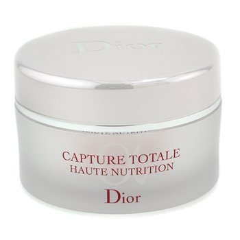 Christian Dior-Capture Totale Haute Nutrition Multi-Perfection Refirming Body Concentrate