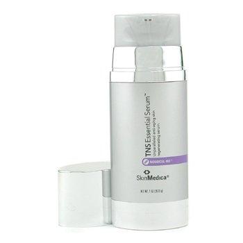 Skin Medica-TNS Essential Serum