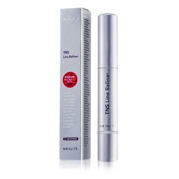 Skin Medica-TNS Line Refine