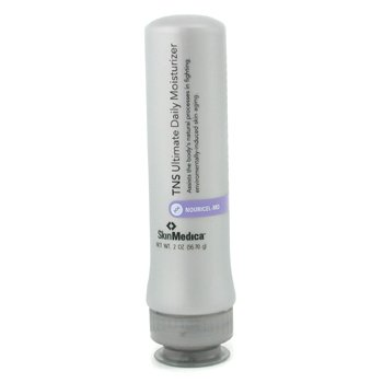 Skin Medica-TNS Ultimate Daily Moisturizer