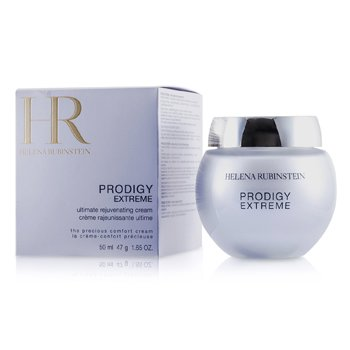 Helena Rubinstein Prodigy Extreme Ultimate Rejuvenating Cream  50ml/1.7oz