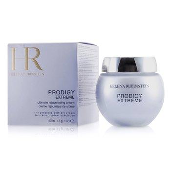 Helena Rubinstein-Prodigy Extreme Ultimate Rejuvenating Cream