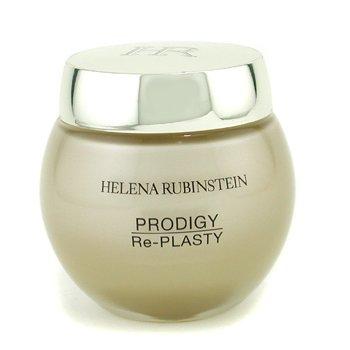 Helena Rubinstein-Prodigy Re-Plasty Lifting-Radiance Intense Cream SPF15 ( Normal to Dry Skin )