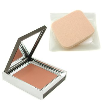 Scott Barnes Cream Foundation - Sand 10g/0.35oz