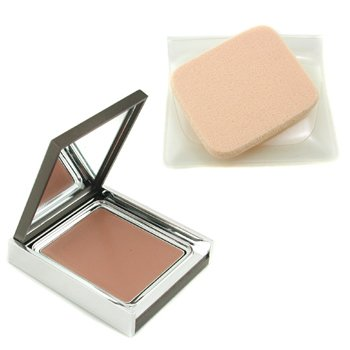Scott Barnes Base Maquillaje Crema - Toffee  10g/0.35oz