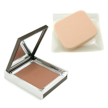 Scott Barnes Cream Foundation - Topaz 10g/0.35oz