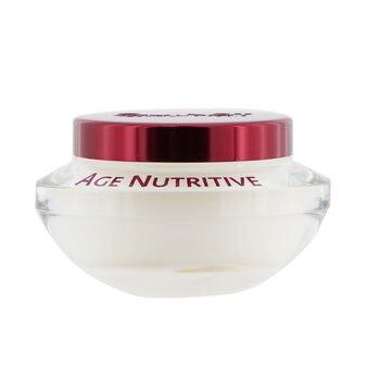 Guinot���ا��ҧ� Age Nutritive 50ml/1.7oz