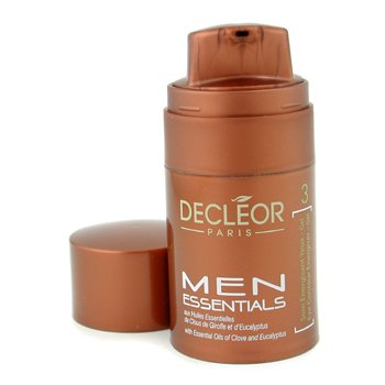 Decleor-Men Essentials Eye Contour Energiser