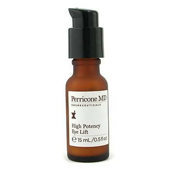 Perricone MD High Potency Eye Lift  15ml/0.5oz