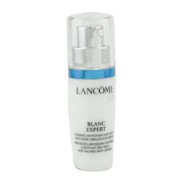 Lancome-Blanc Expert Whitening Anti Spot Eye Serum