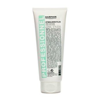 Darphin Stimulskin Plus Divine Lifting Cream (Salon Size) 200ml/6.7oz
