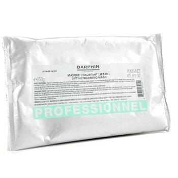 Darphin-Lifting Warming Mask ( Salon Size )