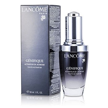 Genifique - Tratamento NoturnoGenifique Youth Activating Concentrate 30ml/1oz