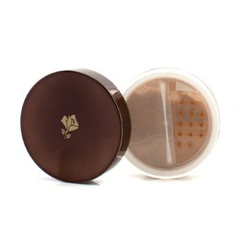 Lancome-Tropiques Minerale Mineral Smoothing Bronzing Loose Powder - # 02 Ocre Cuivrees Perlee