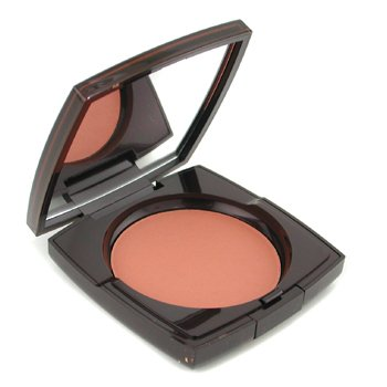 Lancome-Tropiques Minerale Mineral Smoothing Bronzing Powder SPF 10 - # 05 Ocre Rouge